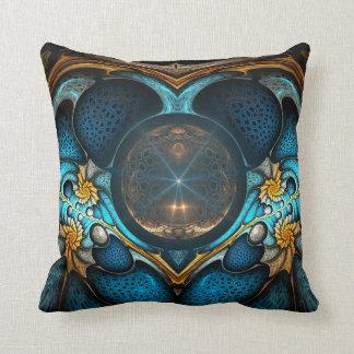 Back In Light Pillows