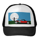 Back In The Day Trucker Hats