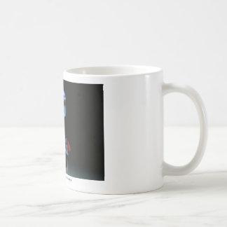 Back of Clone Mug