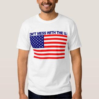 Back to Back World War Champs gear - WW Champions T-shirt