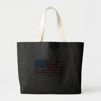 Back to Back World War Champs - png Bags