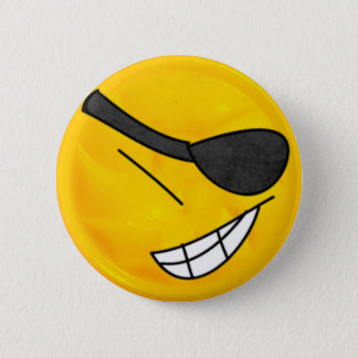 Back to School, Backpack Pins buttons