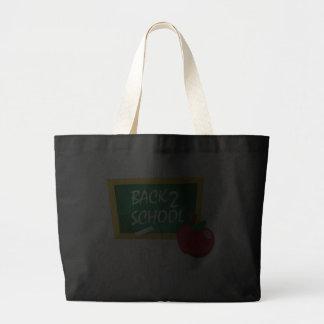 Back-to-School Bag