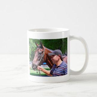 """Back to School"" Coffee Mug"