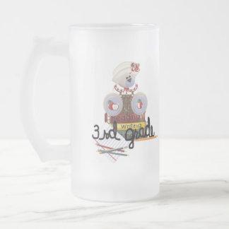 Back To School Gifts Coffee Mugs