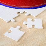 Back To School - Happy Boy (1) Jigsaw Puzzles