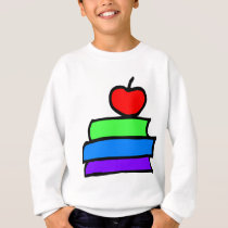 Back to School in style Sweatshirt