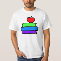 Back to School in style T-Shirt
