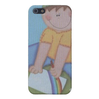 BACK TO SCHOOL iPhone 5 COVERS