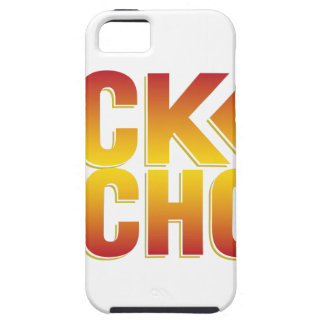 back to school iPhone SE/5/5s case