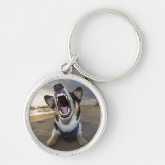 Back to School Key Chains