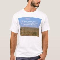 Back to School Man's T-Shirt