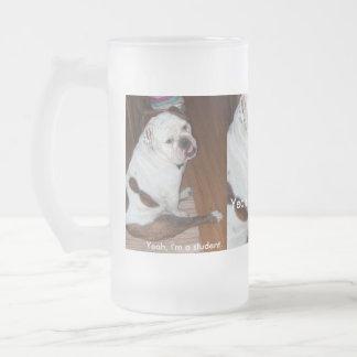 Back-to-School Mug