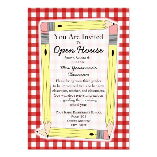 free printable open house flyers house design and decorating ideas