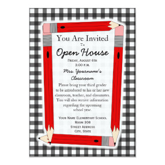 Open House Invitations, 3100+ Open House Announcements & Invites