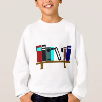 Back to School Sweatshirt