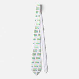 Back to School T-shirts & Gifts Tie