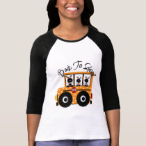 Back to School Tshirts and Gifts