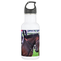 Back to School with Leah Gyarmati Water Bottle