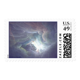 BACK TO THE LIGHT POSTAGE
