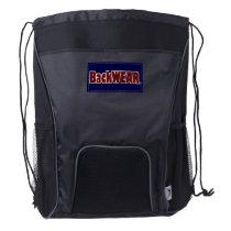 Back Wear Modern Designer#2 backpacks Buy Online