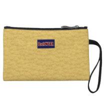 Back Wear Modern Gold Accessory Bag Buy Online
