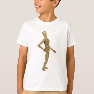 BackAche032710 T-Shirt