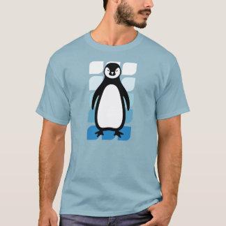BackBox Linux - Penguin T-Shirt