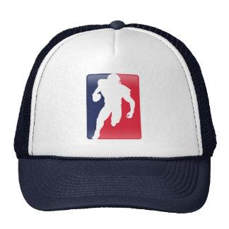 Backbreaker Hat