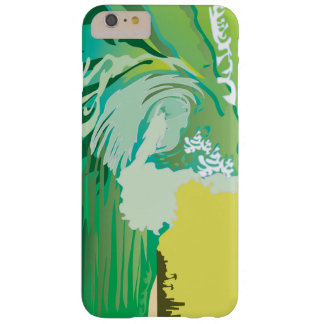 BACKDOOR BARELY THERE iPhone 6 PLUS CASE