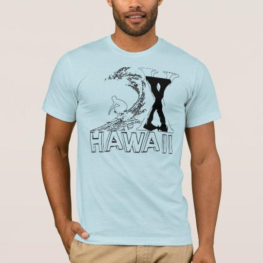 Backdoor, Oahu, Hawaii T-Shirt