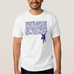 Backdoor Slider T-shirt