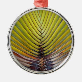 Backdrop - WOWCOCO Metal Ornament
