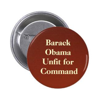 backdropapplication, Barack ObamaUnfit para el com Pins