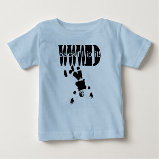 backflipit! Baby T Shirt