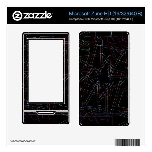 background271.jpg skin for the zune HD