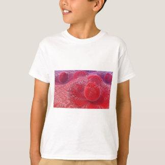 background-11983-tud T-Shirt