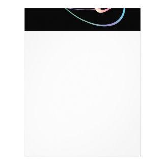 background-14321  background desktop ovals abstrac letterhead