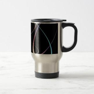 background-14321  background desktop ovals abstrac travel mug