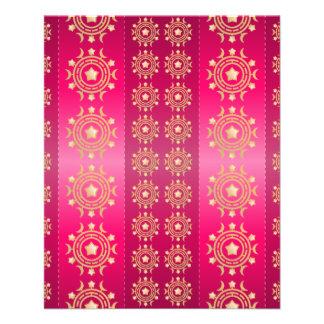 background-153733  background pattern pink wallpap flyers