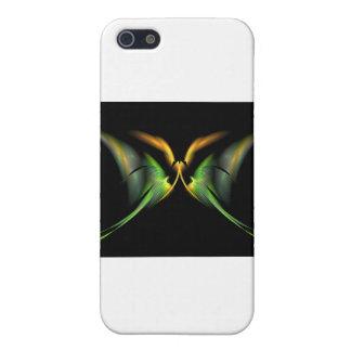 Background 1 iPhone SE/5/5s case