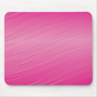 background-301135 HOT BRIGHT PINK COLORFUL TEXTURE Mouse Pad