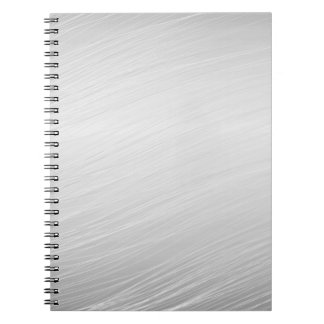background-301135 LIGHT GREY GRAY SILVER COLORFUL Notebooks