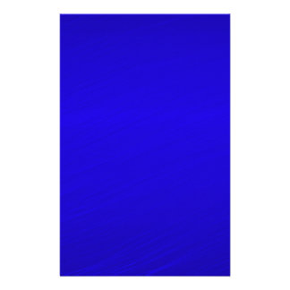 background-301135 ROYAL  BLUE  COLORFUL TEXTURE TE Stationery Design
