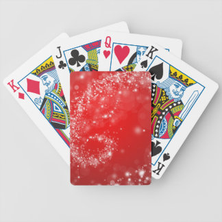 background-313367  background red winter lights ho bicycle playing cards