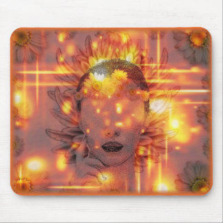 background-313543 background woman fairy muse ligh mousepad