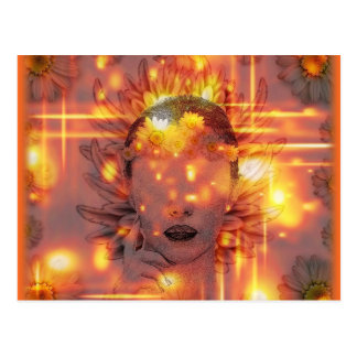 background-313543 background woman fairy muse ligh postcard