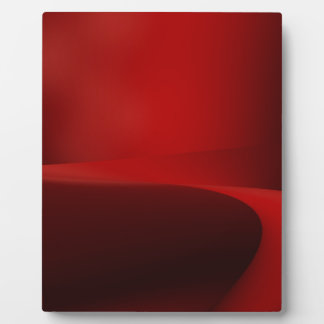 background-68622 RICH ROYAL RED BACKGROUND WALLPAP Plaque