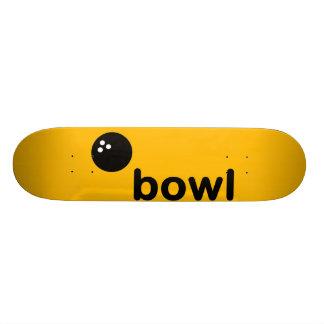 background, background, bowl, bowl skateboard deck