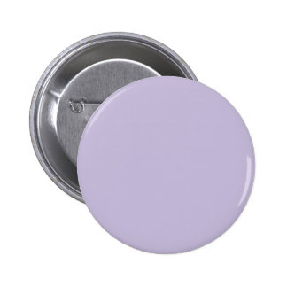 Background Color - Lilac 2 Inch Round Button